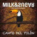 Canto Del PilAnn