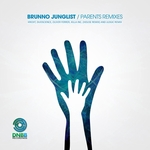 Parents (remixes)