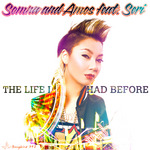 The Life I Had Before (remixes)
