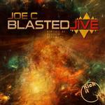 Blasted Jive
