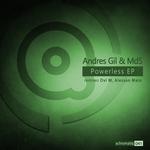Powerless EP