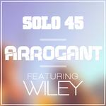 Arrogant (Explicit)