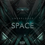 Unexplored Space EP