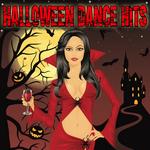 Halloween Dance Hits