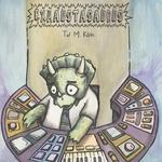 Exhaustasaurus