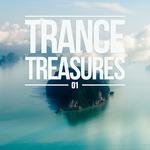 Silk Royal Pres Trance Treasures 01