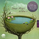 Deep Magic Waters Vol 4