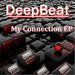 My Connection EP