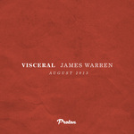 Visceral August 2013 (unmixed tracks)