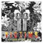 Victims EP (remixes)