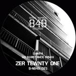 Zer Twenty One
