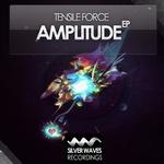 Amplitude EP