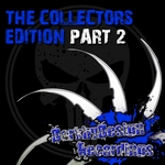 Dark By Design Recordings: The Collectors Edition Part 2