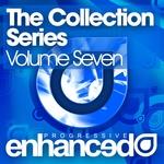 Enhanced Progressive: The Collection Series Volume Seven