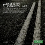 Best Of 3rd Avenue, Vol  1