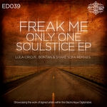 Only One/Soulstice EP