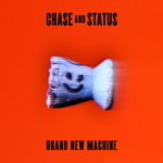 Brand New Machine (Explicit Deluxe Version)