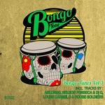 Bongo Tunes Vol  3
