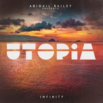 Infinity (Abigail Bailey presents Utopia)