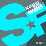 Blackpot (remixes)