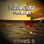 Remixes II