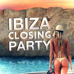 Ibiza Closing Party 2013