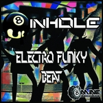 Electro Funky Beat