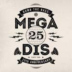 Mega Dis EP
