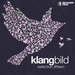 Klangbild Selection Fifteen