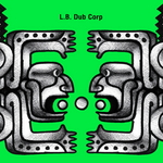 LB DUB CORP - Turner's House (Front Cover)