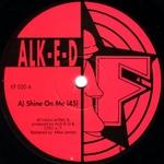 Shine On Me EP