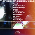 The Vibes Of Decibel Vol  2