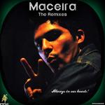 Maceira (remixes)