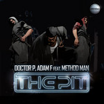 The Pit feat Method Man