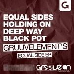 Equal Sides EP