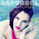 Superhuman (remixes)