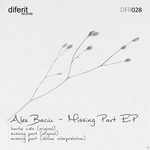 Missing Part EP