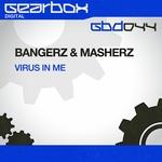 Virus In Me