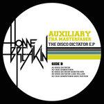 The Disco Dictator EP