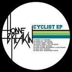 Cyclist EP