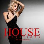 House Sensations