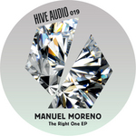 The Right One EP