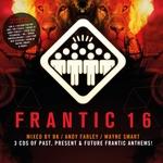 Frantic 16