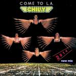 Come To LA New Mix 2014