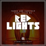 Red Lights EP