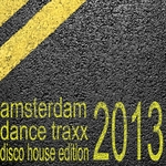 Amsterdam Dance Traxx Disco House Edition (Club Electronics)