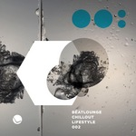 Beatlounge Chillout Lifestyle 002
