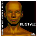 Nu Style