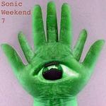 Sonic Weekend 7