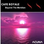 Beyond The Meridian